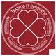 St. Anton Logo